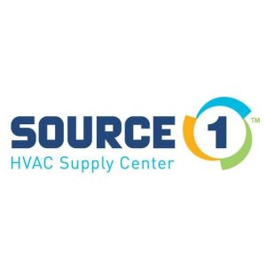 Source 1™ HVAC Supply News