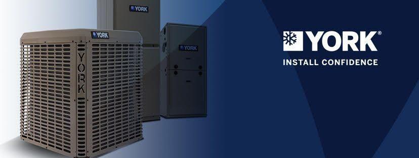 Source 1™ HVAC Supply News